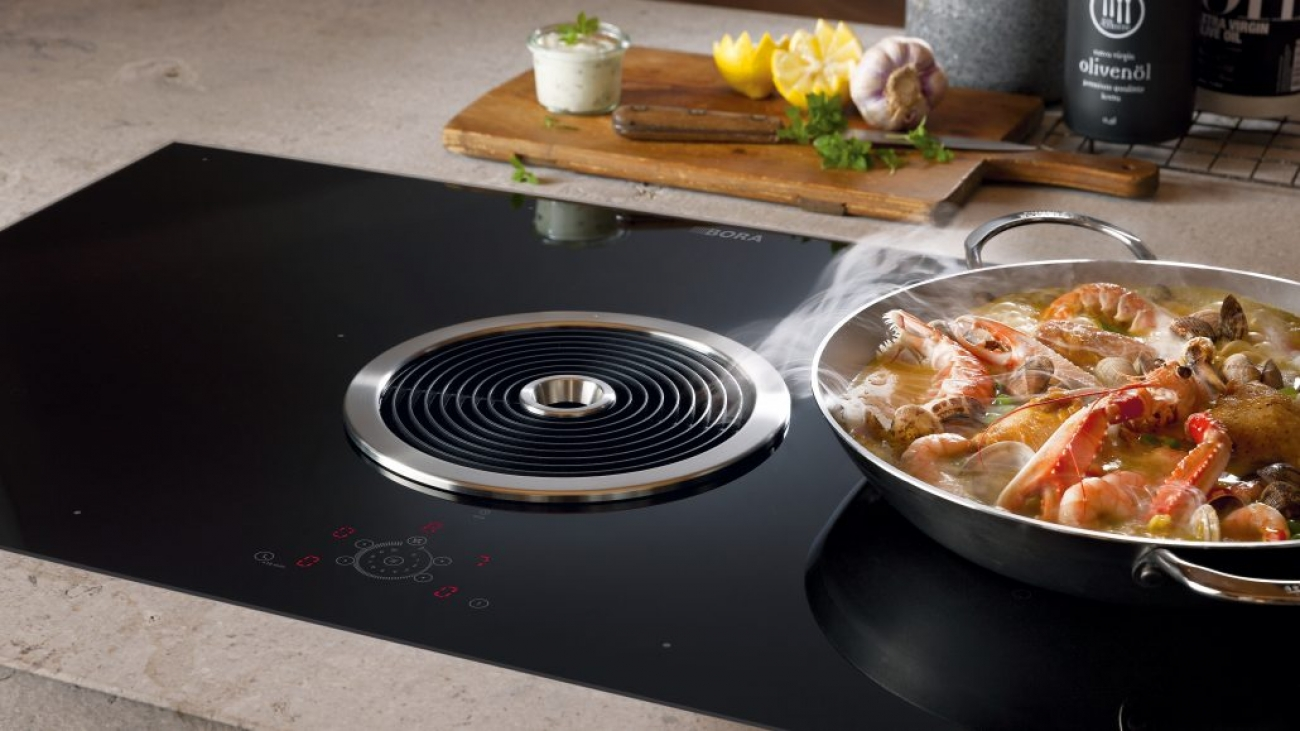compact_cooking_zone-bora-1030x579